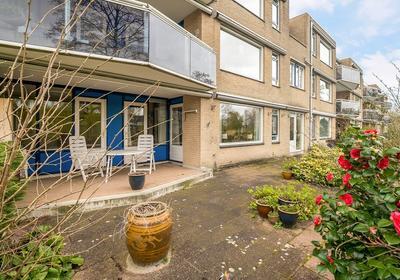 Landszoom 31 in Krimpen Aan Den IJssel 2925 AW
