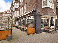 Aalsmeerweg 97 Hs in Amsterdam 1059 AE