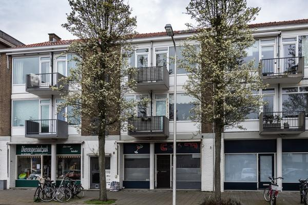 Prinses Margrietstraat 30 in Ridderkerk 2983 EH