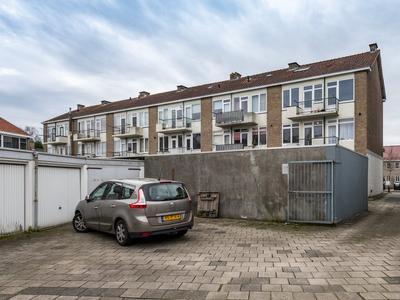 Prinses Margrietstraat 30 in Ridderkerk 2983 EH