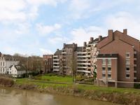 Parkweg 5 K in Maastricht 6212 XN