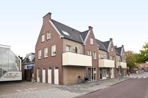 Boerenstraat 1 A in Culemborg 4101 EX