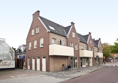 Boerenstraat 1 A in Culemborg 4101 EX