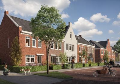 De Laverie in Oosterhout 4905 BB