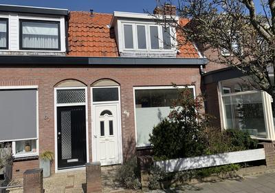 Ruyghweg 69 in Den Helder 1781 DB