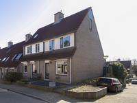 Molenstraat 19 in Veenendaal 3905 AM