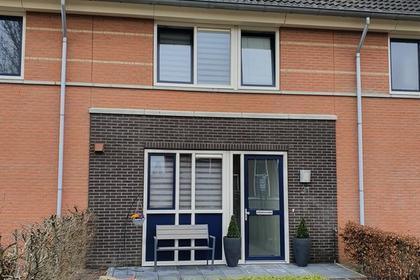 Vennenland 31 in Nieuwleusen 7711 VG