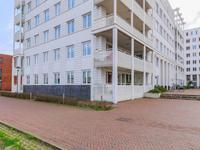 Pruimenboomplein 30 in IJmuiden 1971 RE