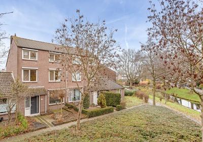 Seldensate 15 in 'S-Hertogenbosch 5235 CA