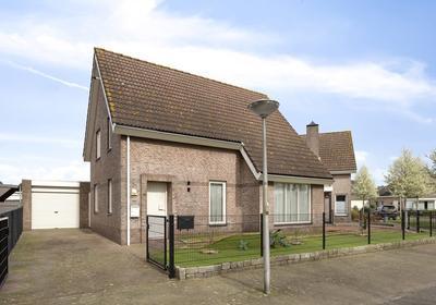 Heijmansven 8 in Huijbergen 4635 DE