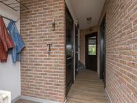 De Steenkamp 40 in Voorthuizen 3781 VR