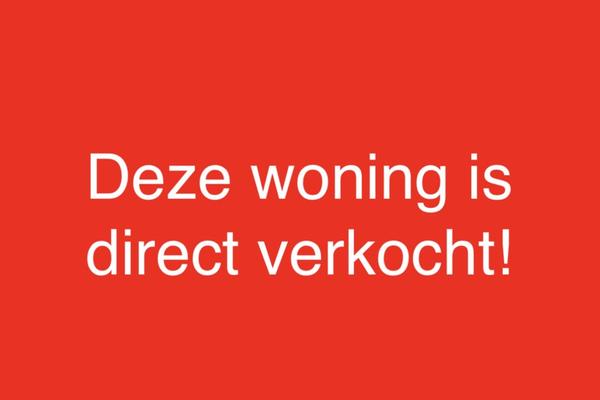 Mozartlaan 56 in Zwolle 8031 EX
