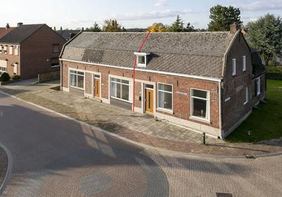 Kerkstraat-Noord in Oeffelt 5441 BJ