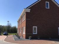 Hofstad 30 in Esbeek 5085 GP