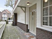 Gerard Van Swietenstraat 81 in Tilburg 5017 HA