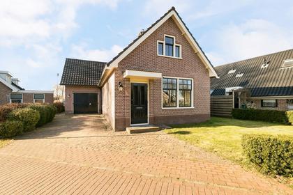 Lheeweg 5 in Dwingeloo 7991 AM