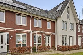 Kamillestraat 28 in Nijmegen 6515 HW