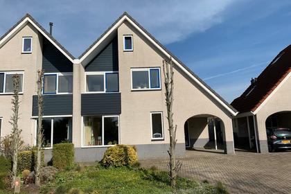 Lautastate 26 in Leeuwarden 8925 HS
