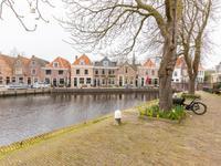 Westkolk 14 in Spaarndam Gem. Haarlem 2063 JR