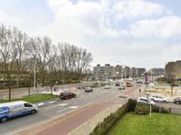 Kijkduinsestraat 996 in 'S-Gravenhage 2554 AJ