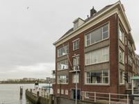 Boomstraat 35 App 1B in Dordrecht 3311 TC