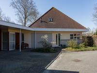 Morra 177 in Drachten 9204 KV