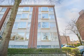 Vosmaerstraat 5 in Delft 2614 AP
