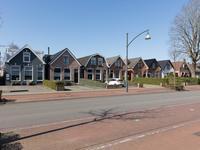 Stationsweg 81 in Drachten 9201 GJ