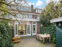Schimmelpennincklaan 30 in Utrecht 3571 BH