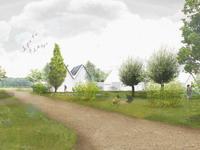 Olmentuin - Tweekapper in Steenbergen 4651 RP