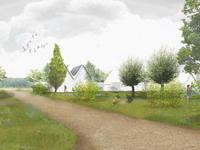 Olmentuin - Vrijstaand Levensloop in Steenbergen 4651 RP