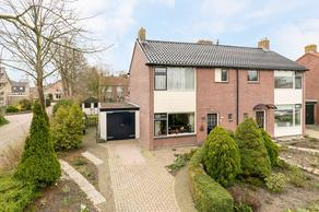 M H Trompstraat 23 in Zuidhorn 9801 EE