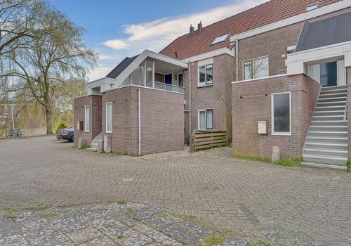 Schipperstraat 20 in Alkmaar 1825 DH