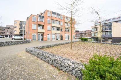 Sophiaplein 88 in Apeldoorn 7311 PA