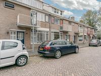 Heilooerdijk 83 in Alkmaar 1814 LM