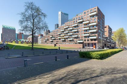 Helmersstraat 147 in Rotterdam 3071 AD