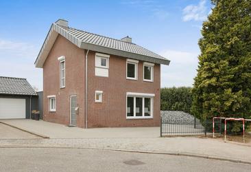 Ridder Thibaldstraat 20 in Brunssum 6444 EC