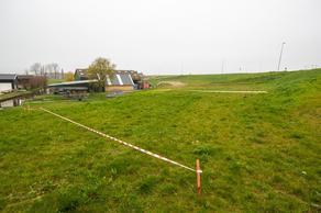 Lekdijk 42 B in Nieuw-Lekkerland 2957 CB