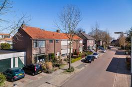 Wilhelminastraat 8 in Duiven 6921 ZM