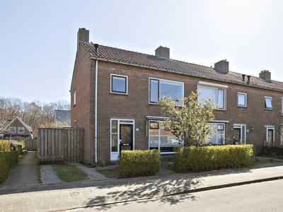 Jacobus Van 'T Hoffstraat 37 in Nijmegen 6533 MR