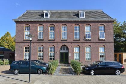 Kerkstraat 94 A in Hengelo 7553 VX