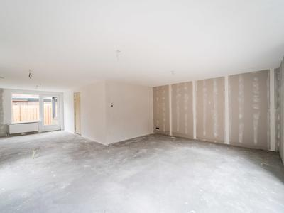 Panjanplein 27 in Kampen 8261 LR