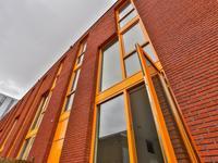 Paradijsvogelstraat 21 in Groningen 9713 BV