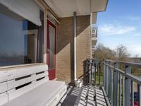 Neerstraat 45 in 'S-Hertogenbosch 5215 AL