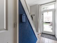 Frans Halsstraat 20 in Hardinxveld-Giessendam 3372 XD