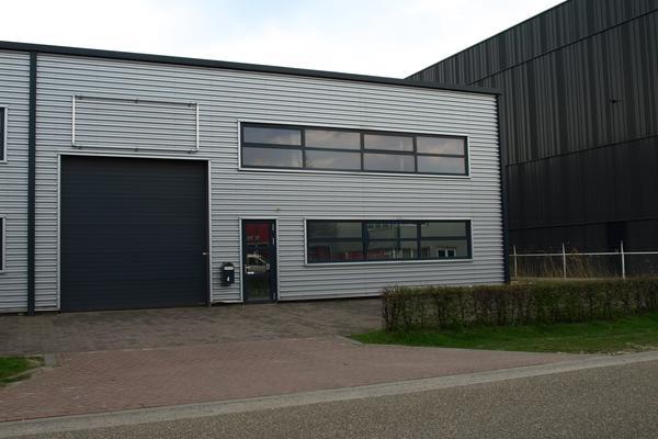 Duikerweg 4 in Waalwijk 5145 NV
