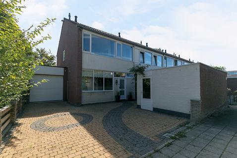 Fivel 53 in Zwolle 8032 MP