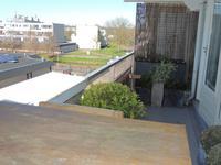 Scherpenzeelstraat 113 in Amsterdam 1107 HS
