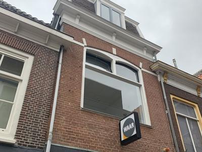Payglop 14 in Alkmaar 1811 HN