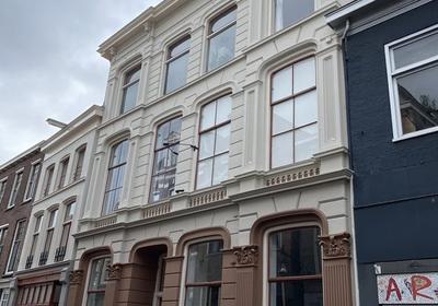 Nieuwstraat 22 E in Deventer 7411 LM